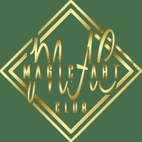 Magic Art Club – Salon fryzjerski, medycyna estetyczna, barber.